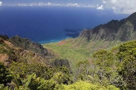 Dynamic Tour Hawaii Big Island Tours