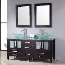 bathroom makeup lighting. Bathroom Makeup Lighting Fixtures Inspirational Vanity Light Countertop Mirror With Lights Lovely Wall Of