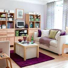 accent colors for purple. Modren Accent Taupe And Purple Bedroom Colors For A Yellow House With Accent  Walls Together Throughout Accent Colors For Purple O