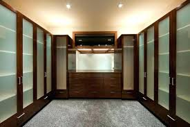 closet designs for bedrooms. Small Walk In Closet Designs Creative Ideas Master Bedroom  For Bedrooms