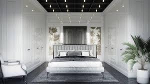 Image Bedroom Furniture Fitted Bedroom Wardrobes Capital Bedrooms P601 Fitted Bedrooms Derby Fitted Wardrobes 70 Off Bespoke Fitted Bedroom Furniture