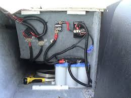 noco battery isolator wiring diagram wiring diagram and hernes battery isolator wiring diagram and hernes