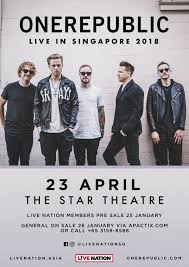 one republic. Simple One Unabashed Emotion And Indelible Melody Have Always Propelled The Music Of  OneRepublic Who Released Their First Fulllength Dreaming Out Loud In 2007 With One Republic