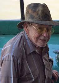 Billy Tucker   Obituaries   baytownsun.com