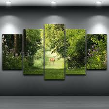 2017 wall arts abstract nature canvas wall art canvas wall art sets with abstract nature