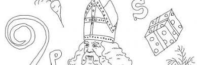 Sinterklaas Tips Sinterklaas Werkboekje Waar Vind Ik Een Gratis
