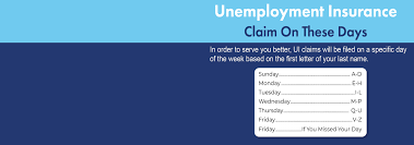 Live customer service representatives from kentucky (ky) unemployment insurance are available from 7am to 7pm. Kentucky Career Center Attention Important Ui Messages