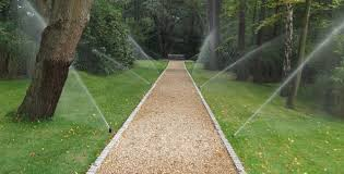 garden irrigation system. Garden Irrigation Systems System E
