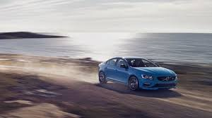 new car releasesIndia  Volvo Cars