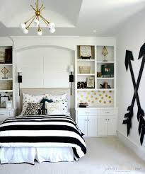bedroom pink and grey bedroom furniture decor curtains light set gray wallpaper inspiring dark