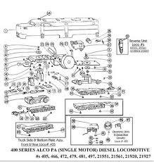 lionel postwar parts diagrams lionel image wiring watch more like lionel trains parts schematics
