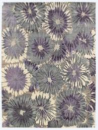 j23670 lavender modern tibetan rug jpg