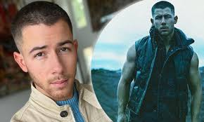 Nick jonas and priyanka chopra's romance rewind prince william, president of the british academy of film and television arts, canceled a scheduled virtual appearance at the award show following the. What Is Next For Nick Jonas As He Releases Latest Solo Music Spaceman Capital