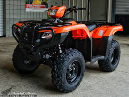 2018 honda 500 foreman. beautiful 2018 2016 honda foreman 500 atv review  specs  trx500 horsepower u0026 torque  performance numbers inside 2018 honda foreman 5
