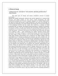 purchasing a research paper quotes paraphrase