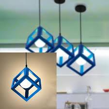 modern pendant ceiling lampshade