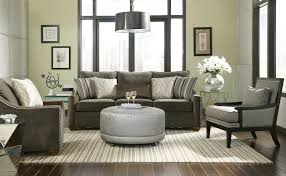 living room pendant lighting. Beautiful Living Room Design With Craftmaster Furniture And Pendant Lighting I