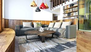 modern rugs designs contemporary the handmade rug co company collection