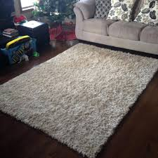 indoor area rugs inspirational this is not a round rugs costco but it could ve