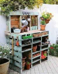 pallet furniture ideas pinterest. Diy Pallet Ideas For Beginners Best 25 Garden On Pinterest   Furniture