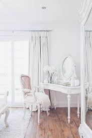 all white bedroom ideas. 10 most pretty \u0026 inspirational bedroom must haves all white ideas