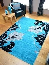 teal and black area rug good dark teal area rug ilrations elegant dark teal area rug