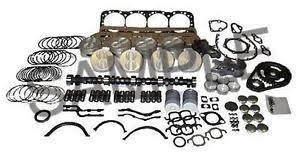 mopar parts mopar engine parts