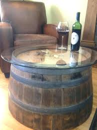 whiskey barrel table and chairs whiskey barrel chairs um size of vintage whiskey barrel bar stools
