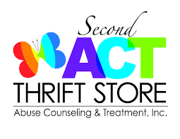 a premier thrift with over 15 000 square feet of clothing shoes household items furniture and more be the first to know about our weekly s by