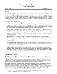 Resume Template For Server Restaurant Server Resume Sample Fine Dining  Waiter Resume Iqchallenged Digital Rights Management