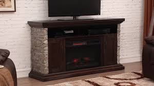 top 82 hunky dory wall entertainment center with fireplace white corner fireplace tv stand electric