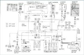 2010 maxima wiring diagram for wiring diagram wiring schematics lovely 2010 maxima wiring diagram or radio wiring