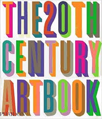 e book this is often an ilrated dictionary which provides in alphabetical order the paintings of 500 nice artists from the twentieth century each