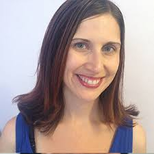 BabyCenter Expert - Lily Jones | BabyCenter