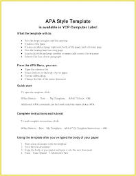Word Template Document Sample Download Style Paper Style