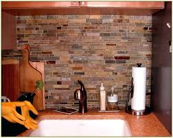 slate backsplash tile modern kitchen concept and also copper a sealer slate backsplash tile 4 popular kitchen