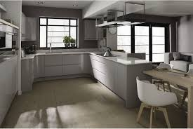 second nature kitchen collection ireland remo