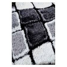 foreign accents ragtime rag 7501 area rug area rugs