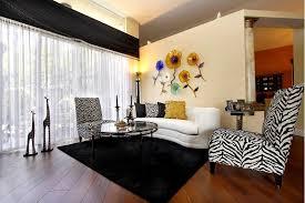 zebra print bedroom furniture. Zebra Print Bedroom Furniture