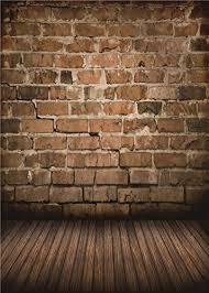 wood floor and wall background. Daniu Brick Wall Vinyl Photo Background Children Studio Retro  Photography Backdrops Wood Floor 5x7FT BJ257 Wood Floor And Wall Background