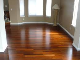 hardwood floor colors. Amazing Hardwood Floor Stain Colors Popular Most That Make Your Outlook Stai S