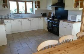 white kitchen cabinets with color schemes neutral kitchen decoration medium size small kitchen color schemes module 2 warm country
