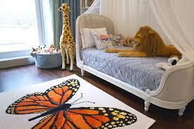 girls room area rug. TriBeCa - Area Rug Girls Room G