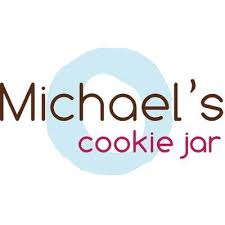 Michael's Cookie Jar Unique Michael's Cookie Jar HoustonCookies Twitter
