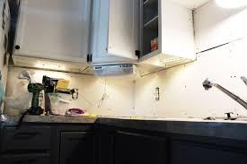 diy kitchen lighting upgrade led under cabi lights u0026 above the light fixtures ceiling lowes kitchen counter lighting fixtures i84 fixtures