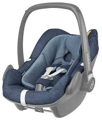 preview maxi cosi cover for pebble plus baby car seat
