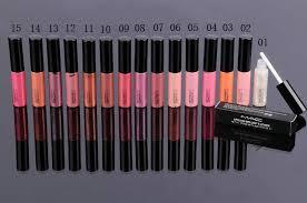 mac lipgl brillant a levres mac foundation makeup mac makeup courses ever