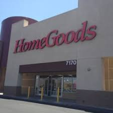 Small Picture Homegoods Home Decor Tucson AZ Reviews 7120 E Broadway