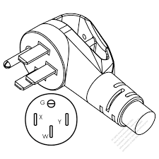 Awesome wire plug in usa ensign electrical circuit diagram ideas