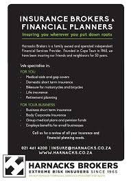aviva life insurance for over 60s 44billionlater life insurance south africa quote raipurnews